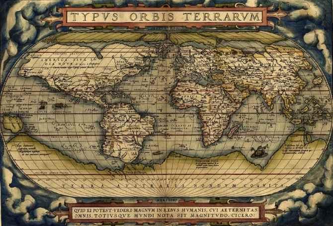 Estados Unidos,Cuba,primer atlas moderno,historia,Biblioteca Nacional de Cuba