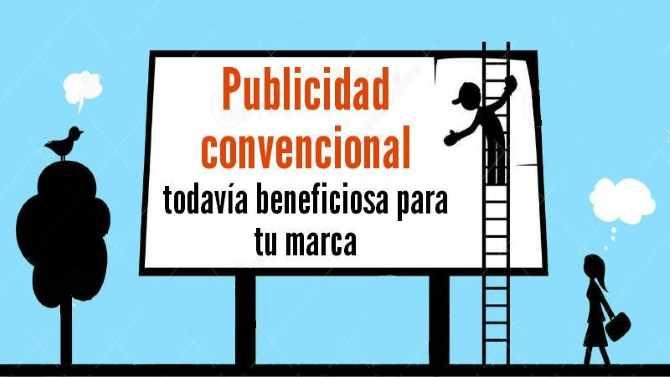 publicidad,Cuba,Young & Rubicam,cuentapropistas,La Habana