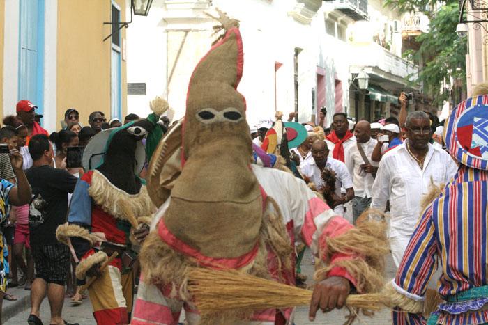 Abakuá,Cuba