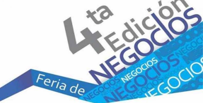 Feria de Negocios,Pabexpo,La Habana,Desarrolló,turismo,