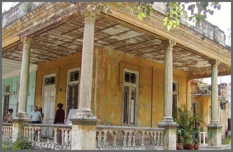 viviendas,Cuba,valor,compraventa,donación,Inmobiliaria
