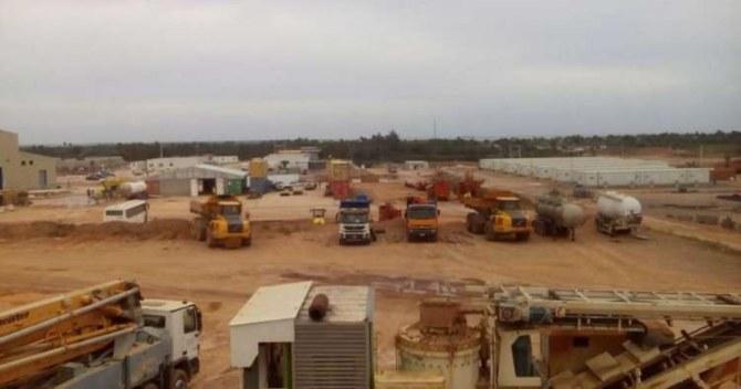 minero,metalúrgico,Castellanos,Pinar del Río,Minera del Caribe