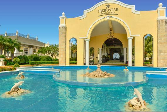 Iberostar,hoteles,Gibara,Holguín,Cubanacán,