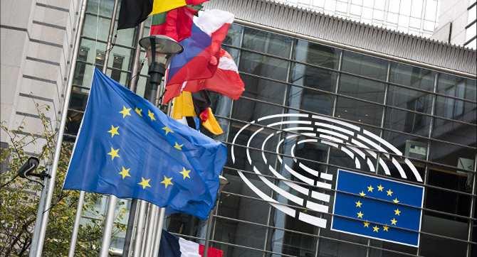 Acuerdo UE-Cuba