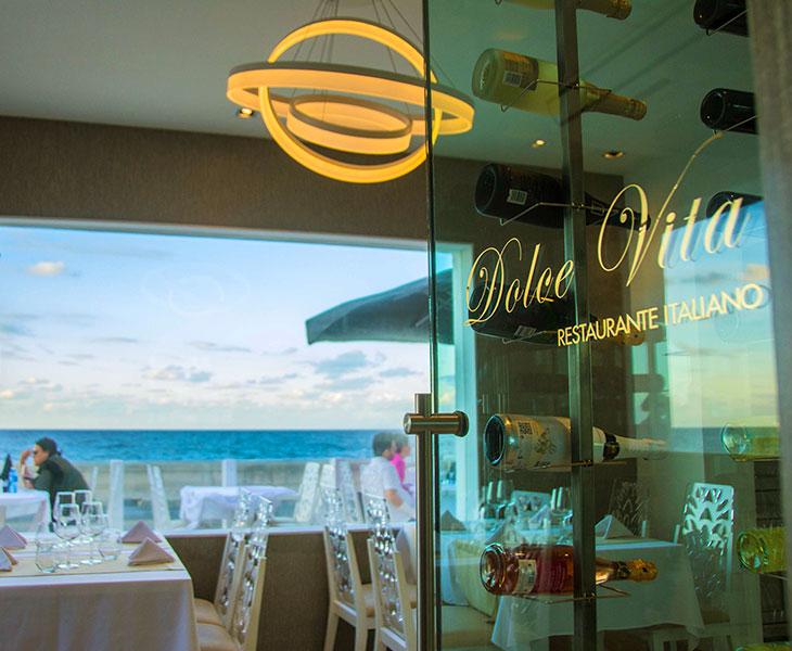 """los 20 mejores restaurantes"""" de La Habana"""