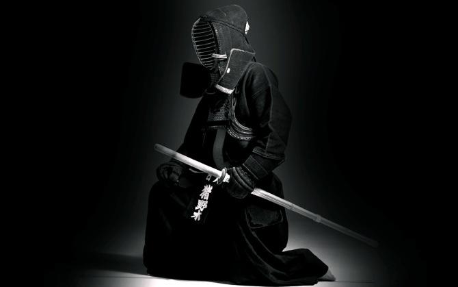 Kendo,Cuba,Japon,