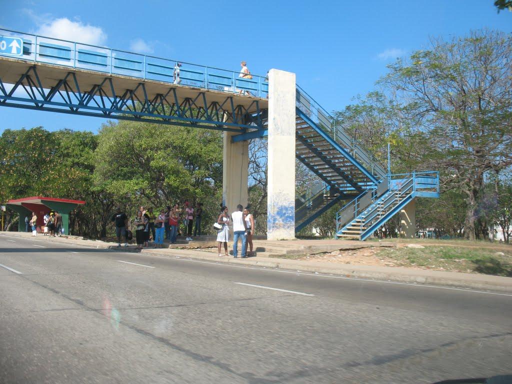 Comisión Provincial de Seguridad Vial de La Habana