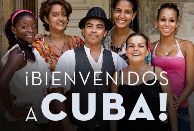 Cuba espera crecimiento turístico a pesar de la represión de los EE.UU.