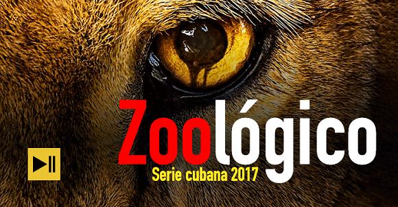 'Zoológico', una serie sobre la Cuba real