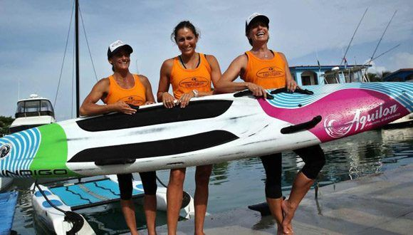 surf,La Habana,Cayo Hueso