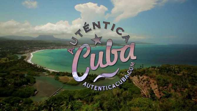 Auténtica Cuba ,Costa Rica