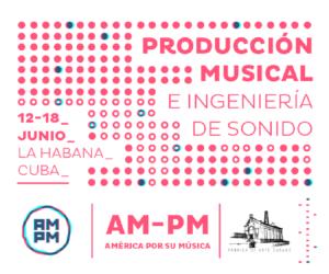 La música independiente, una vez más en La Habana