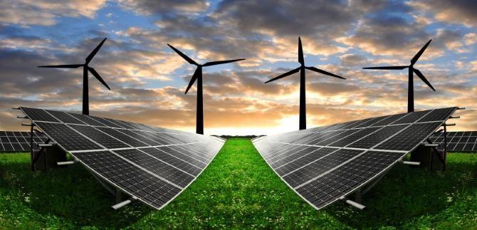 Cuba producirá 24% de energía renovable en 2030