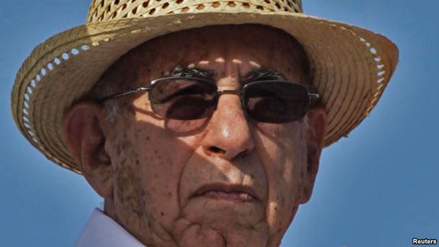 Cuba conmemora el 26 de julio con discurso de Machado Ventura