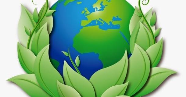IX Convención Internacional sobre Medio Ambiente y Desarrollo