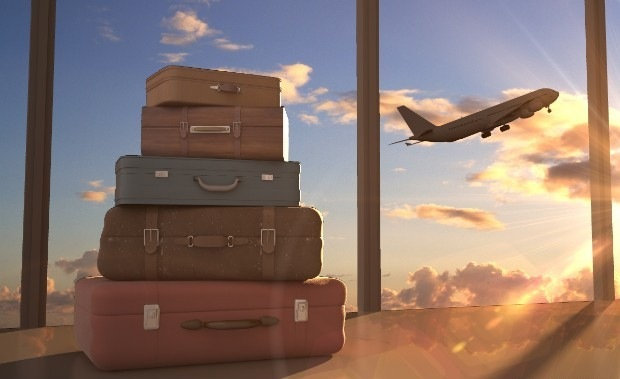Más de medio millón de cubanos viajan al extranjero en 2016