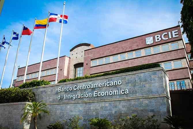 Cuba pasa a formar parte del Banco Centroamericano de Integración Económica