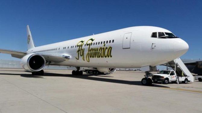 Anuncian nueva conexión aérea entre Cuba y Guyana