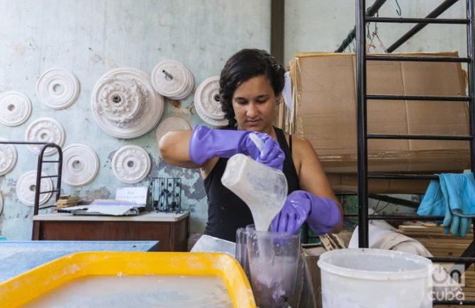 Yuyú y la aventura del papel reciclado