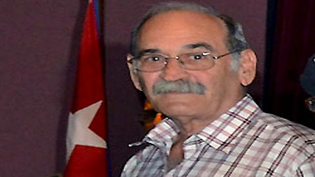 El periodismo oficial pierde otra figura con la muerte de Renato Recio