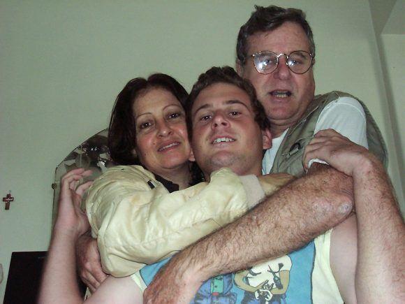 Murió en La Habana el director de cine Miguel Torres