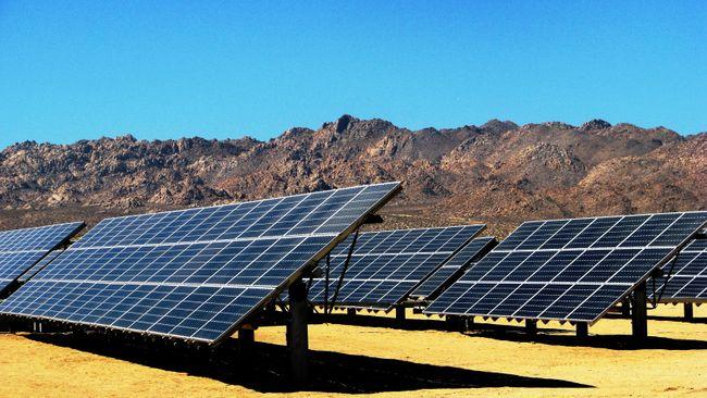 Cuba y Risen Energy construyen una estación fotovoltaica de 3,9 MW