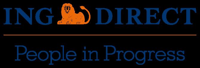 Una organización alemana acusa al banco holandés ING de obstaculizar donaciones a la Isla