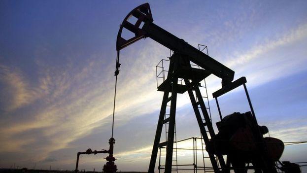 Comienza la Conferencia Mundial de Petróleo y Gas en La Habana