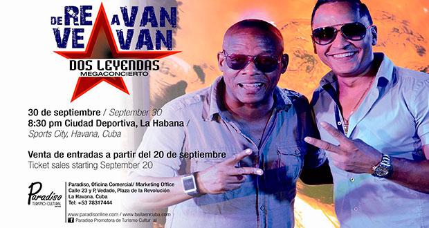 Se posponen eventos culturales de septiembre en La Habana