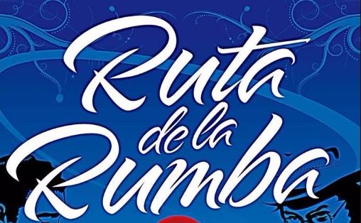 Hoy, en La Habana, concierto gigante de rumba dedicado a Fidel Castro