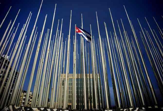 """El Departamento de Estado de EEUU tuvo """"recursos insuficientes"""" para seguir las consecuencias de los ataques sónicos en Cuba"""