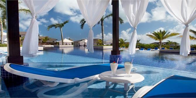 Hoteles de Blue Diamond Resorts en Cuba abrirán sus puertas el próximo mes de noviembre