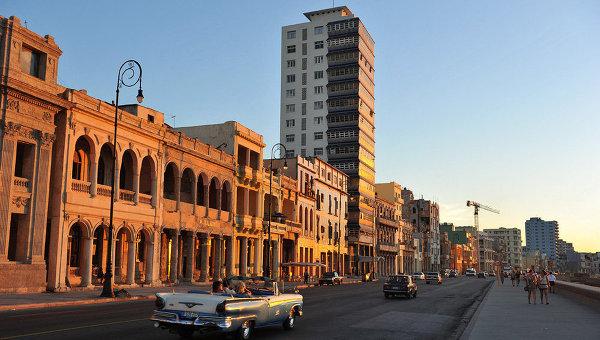 ¿Es posible entender La Habana sin su Malecón