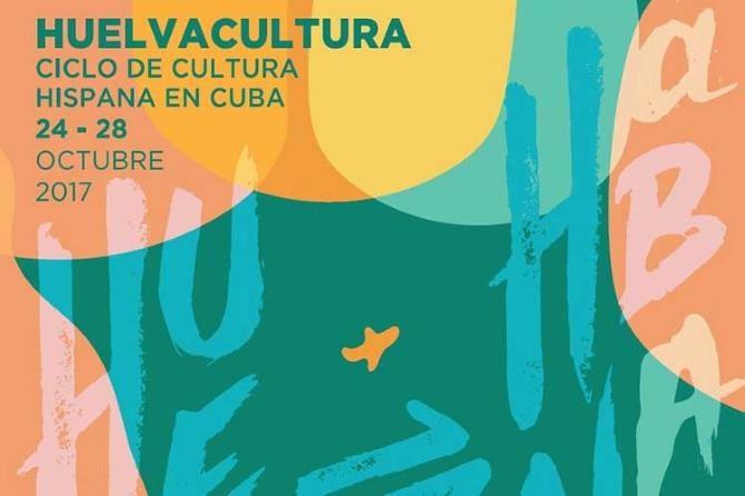 COMIENZA EN CUBA CICLO DE CULTURA HISPANA 2017