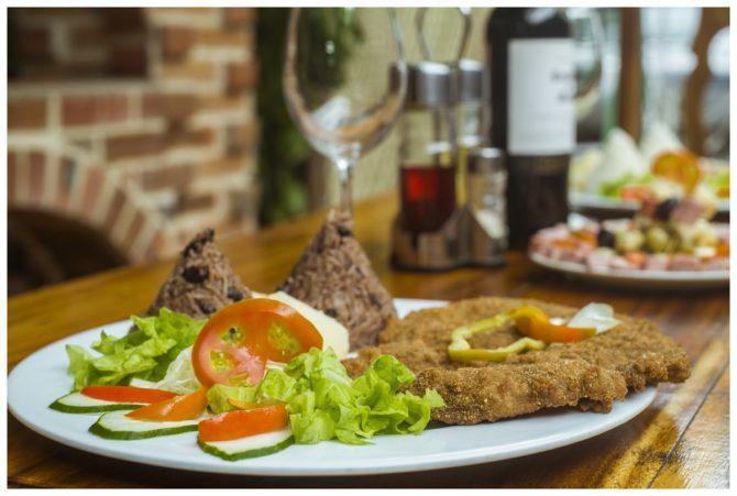 Hoy se celebra en Cuba el Día de la Cocina