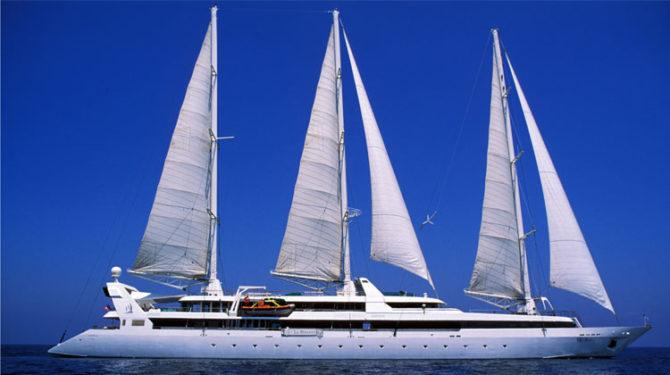 Cruceros Tauck lanza atractiva oferta para navegar a Cuba desde Miami