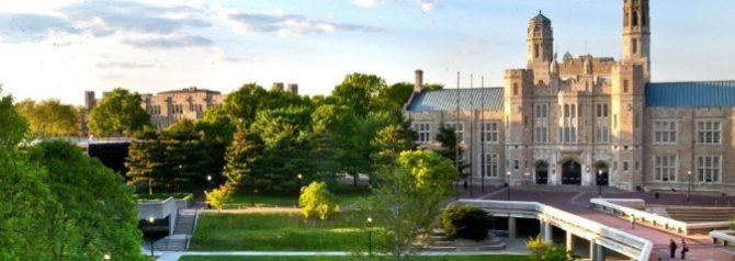 Universidad de Sancti Spíritus y el Lehman College de Nueva York formalizan colaboración