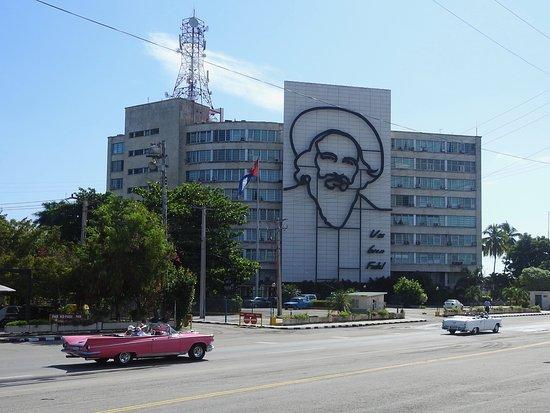 Comisión Provincial de Seguridad Vial de La Habana informa