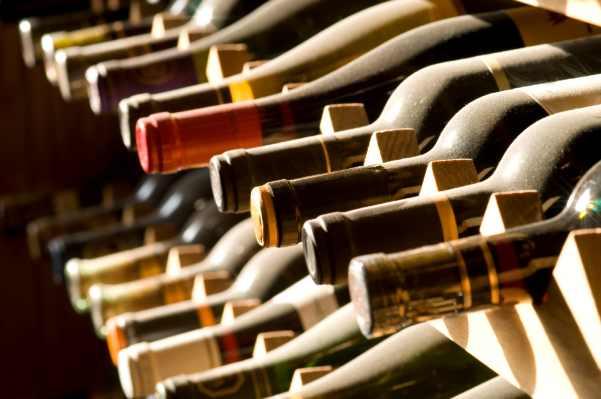 Fiesta Internacional del Vino comienza en La Habana