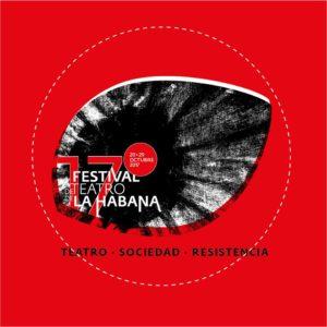 Hoy concluye el 17mo. Festival Internacional de Teatro de La Habana