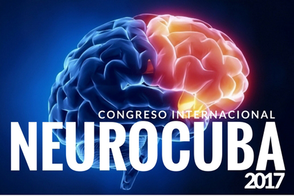 Neurocirujanos de Cuba y Estados Unidos se reúnen en La Habana