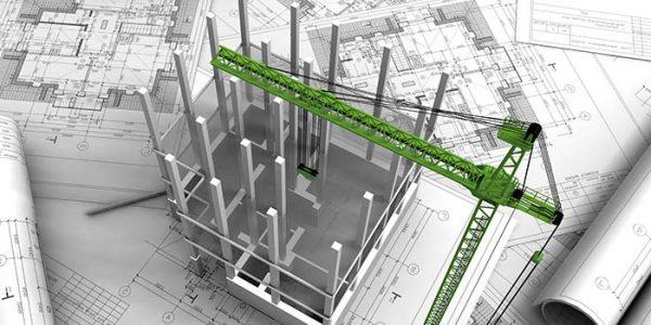 Comienza mañana congreso de informática en la construcción