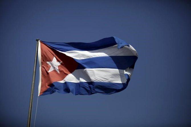 Trump anuncia nuevas sanciones a Cuba