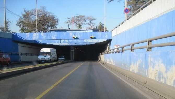 Nota Informativa La Comisión Provincial de Seguridad Vial de La Habana