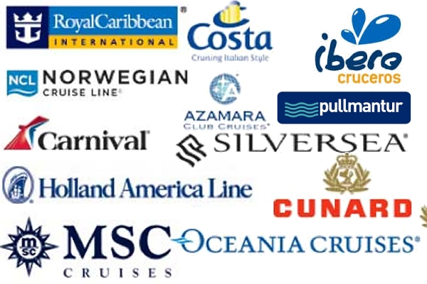 Presidentes de compañías de cruceros se reúnen en La Habana