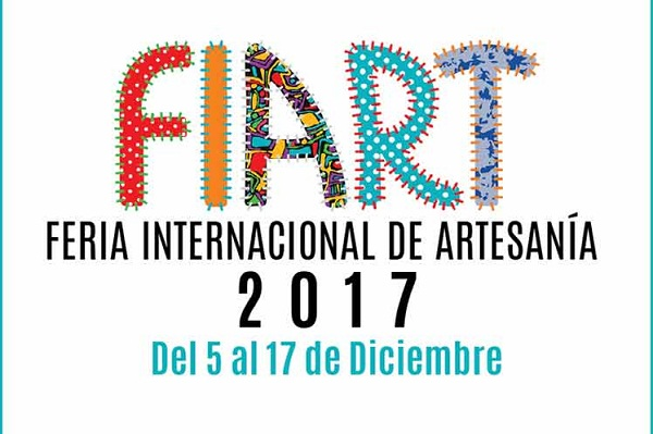 Celebrarán en La Habana FIART 2017