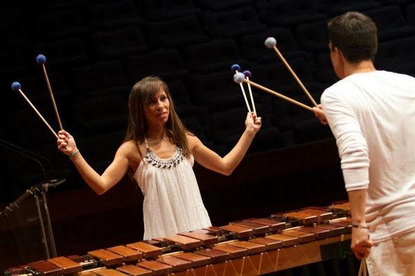 Inicia hoy en Cuba el XXX Festival de Música Contemporánea