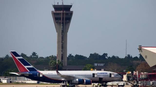 La Aduana de Cuba registra cientos de violaciones en entrada y salida de divisas