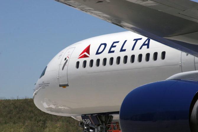 Delta Air Lines incluirá un segundo vuelo sin escalas hacia La Habana