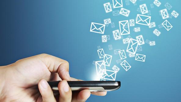 ETECSA permite desde hoy el envío de mensajes de texto a Estados Unidos